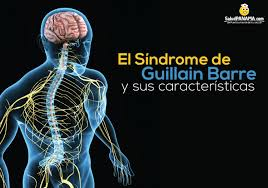 sindrome_guillain_barre